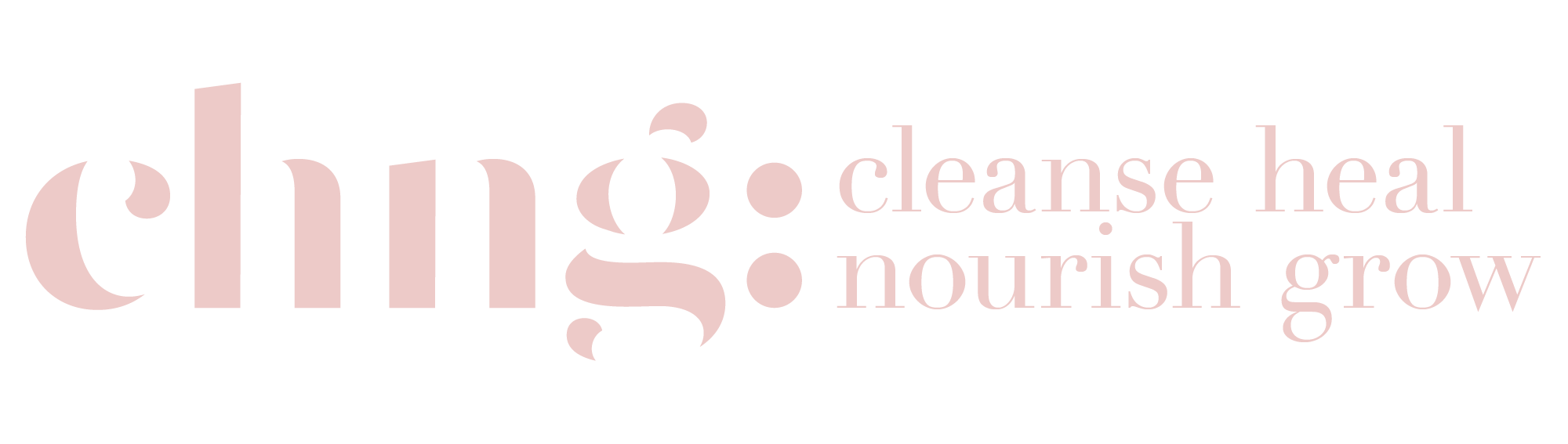 cleanse_heal_nourish_grow_logo